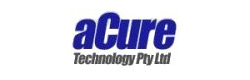 Acure Technology Pty Ltd