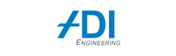ADI Engineering Inc.