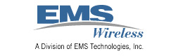 EMS Wireless