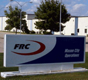 FRC Component Products, Inc.